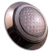 Lampu kolam LED