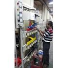 panel listrik 4