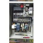 panel listrik 3