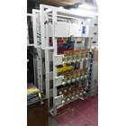 panel listrik 1