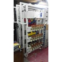 panel listrik
