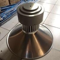 Jual LED highbay industri