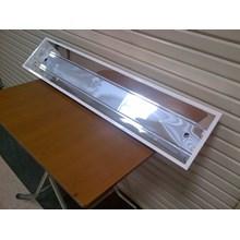 lampu tl TKI