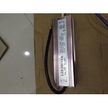 power supply led