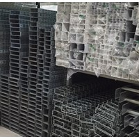 Jual cable tray kabel tray