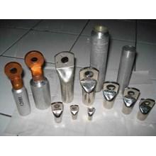 skun bimetal