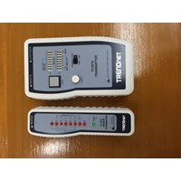 Jual LAN data tester