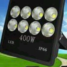 Lampu Sorot Led