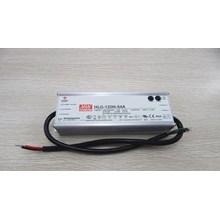 power supply led meanwell HLG 120W- 54VDC