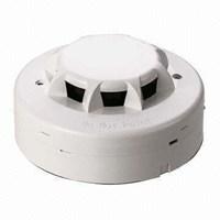 Jual Detektor Asap HC-202D