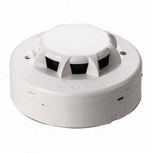 Detektor Asap HC-202D