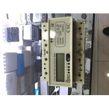 KWH meter CIC