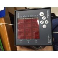 power meter metspepm1200