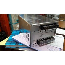 power supply ac dc 500w 12 vdc