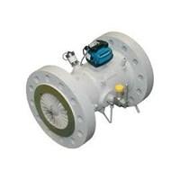 Jual flow meter gas ITRON FLUXI 2000TZ