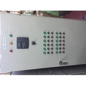 Dari panel capacitor 240kvar 1