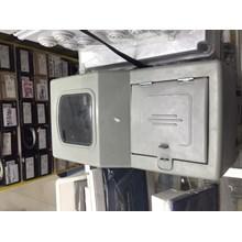 box kwh 3p analog