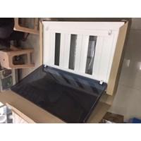 box mcb 1