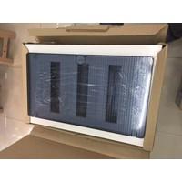 Jual box mcb 2