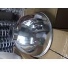 kap lampu industri 1