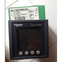METSEPM 5350 Schneider 1