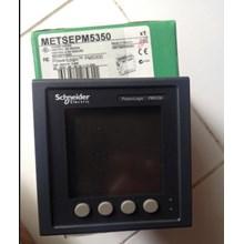 METSEPM 5350 Schneider