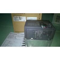 Inverter Mitsubishi FR-E740-1.5K 1