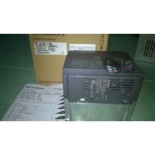 Inverter Mitsubishi FR-E740-1.5K