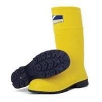 Safety Shoes Listrik Respirex