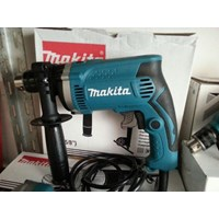Mesin bor Makita HP1630