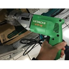 mesin bor Hitachi VTP18