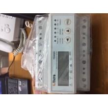 KWH meter THERA TEM065-DC491