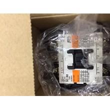 Kontaktor SC-N2 Fuji Electric