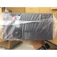 Inverter Mitsubishi FR-E720-0.4K
