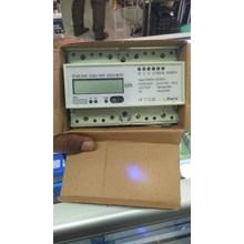 Kwh Meter THERA TEM041-DC5G3