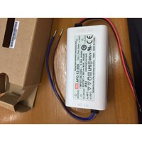 Power Supply APC-12-350 Meanwell