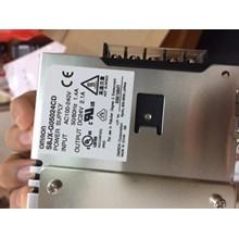 Power Supply S8JX-G05024CD