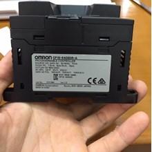 Modul CPU CP1E E40 SDR-A OMRON