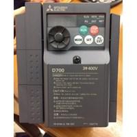 Inverter FR-D740-0.75K-CHT MITSUBISHI