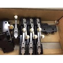 Micro Switch Z-15GW2-B OMRON