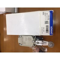 Limit Switch WLCA2-TH OMRON