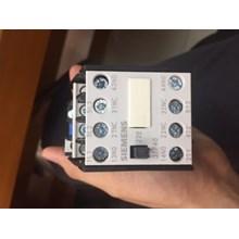 Contactor 3TF40 22-0XP0 SIEMENS