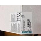 Contactor 3TF44 22-0XP0 SIEMENS 2