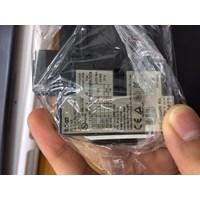 Contactor SC-03 FUJI ELECTRIC 1