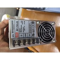 Jual Power Supply SP-750-24 MEANWELL 2
