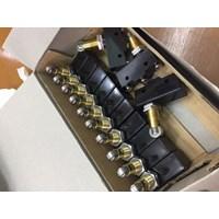 Jual  Microswitch Z-15GQ22-B OMRON 2