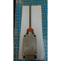 Jual Limit Switch WLNJ OMRON