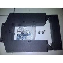 Split Core CT 2000-5A AXLE