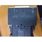 Kontaktor CL10A311MN GE General Electric 2