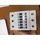Kontaktor CL10A311MN GE General Electric 3